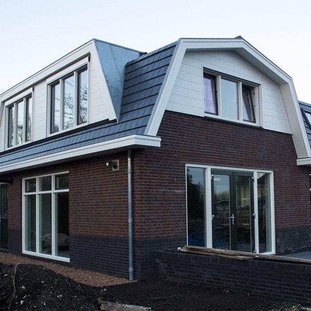 Zevenhoven 2